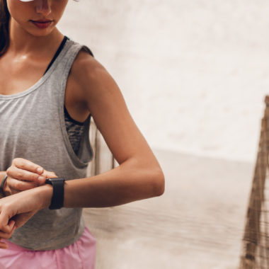 best fitness trackers for women guide