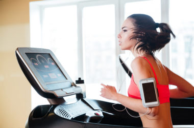 4 Best Smart Treadmills For 2020 - Best treadmill Reviews prices