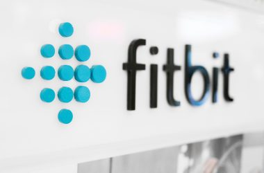 Must Have Fitbit Accessories in 2019