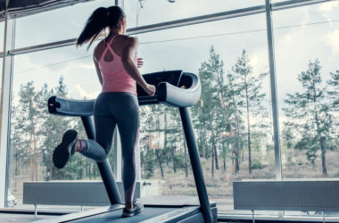 How Long Should You Run on a Treadmill: A Beginner's Guide