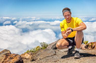 Best Smartwatch Fitness Tracker in 2020