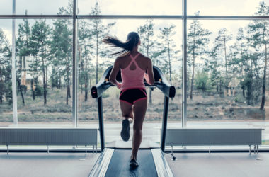 Are Treadmills Bad for Your Knees?