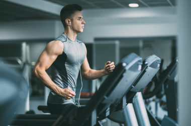 How to Lose Weight on Treadmill