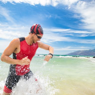 Best Fitness Tracker for Swimming of 2020