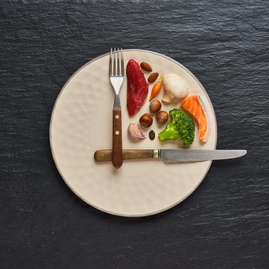 Can You Combine Keto Diet and Intermittent Fasting?