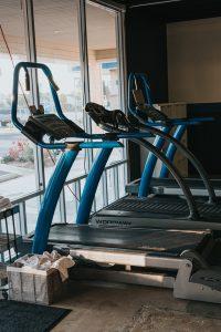 treadmill use tips