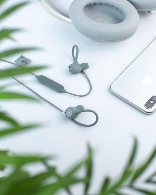 Best neckband headphones for training